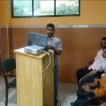 Presentation on Insight