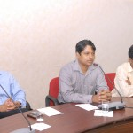Dr. Rathan Kelkar, IAS